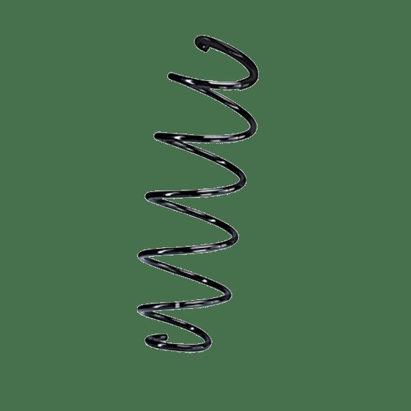 bokovayz-nagr